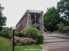 2015-07-12 - Bad Sassendorf - 109