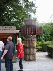 2015-07-12 - Bad Sassendorf - 117