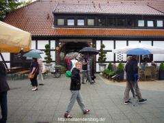 2015-07-12 - Bad Sassendorf - 126