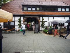 2015-07-12 - Bad Sassendorf - 127